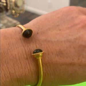 Jewelry - Bangle